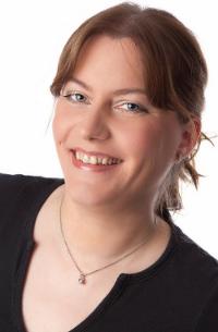 Foto Kerstin Brömer