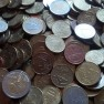 Foto Münzen