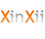 Logo XinXii