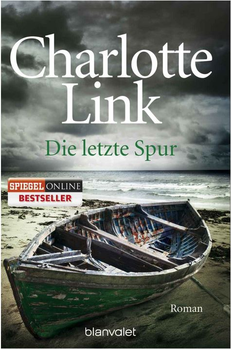 Cover Charlotte Link 2